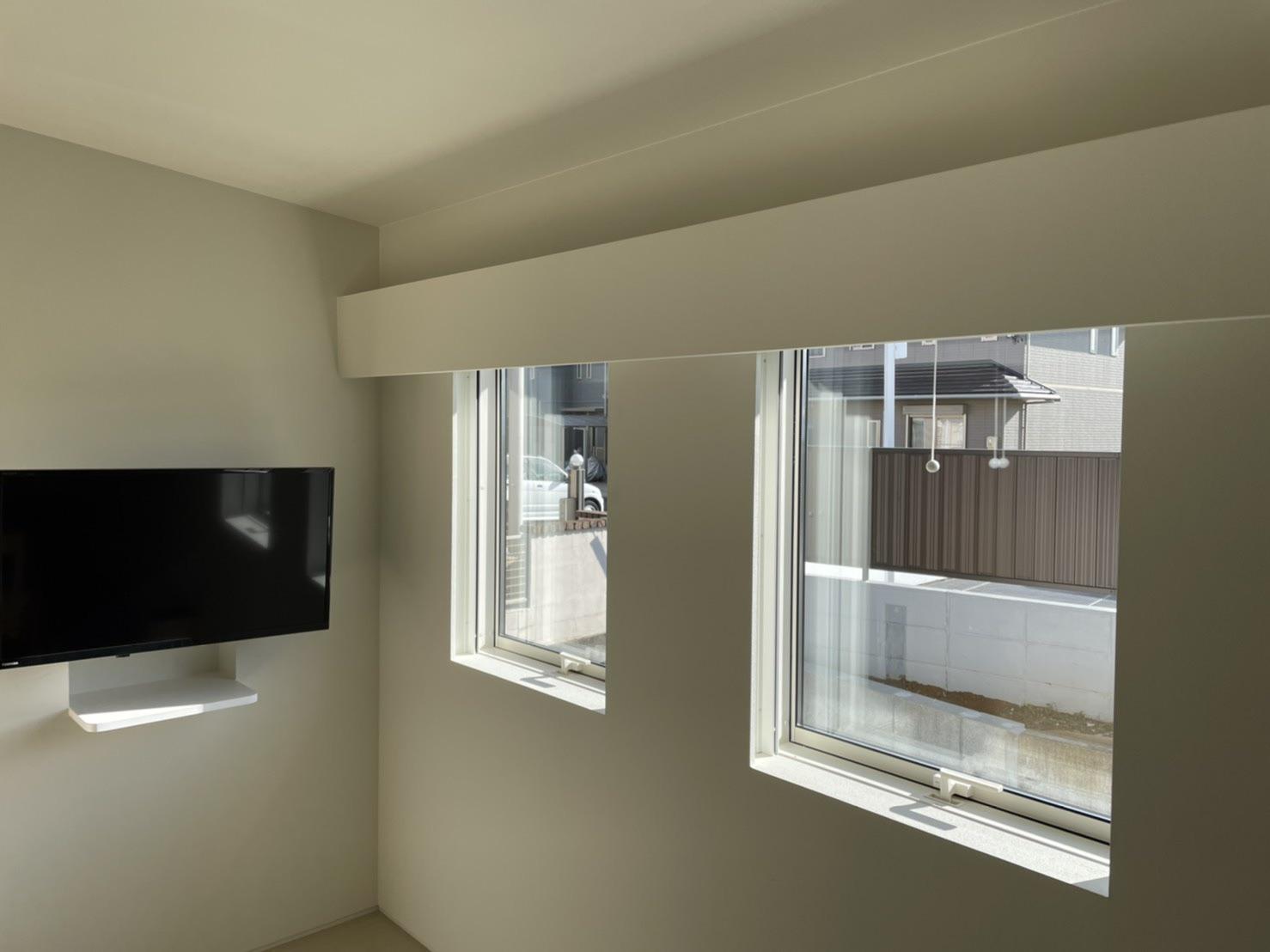 三重県四日市 Tデンタルクリニック増築、完成引き渡し画像